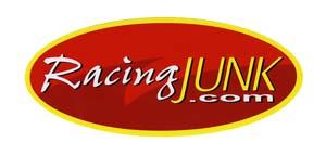Véhicule de course et modifier à vendre au États-Unis
