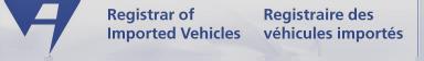 Nouvelle liste RIV enfin disponible: GTO, R32, MR2, EVo et autres