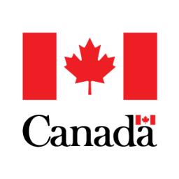 Véhicules neufs : 20% plus cher au Canada