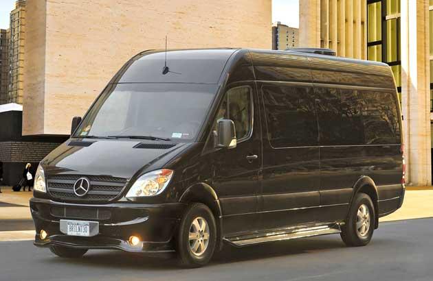 Comment importer un véhicule européen: Mercedes Benz, BMW, Porsche, Land Rover Euro Spec