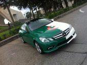 algerie voiture
