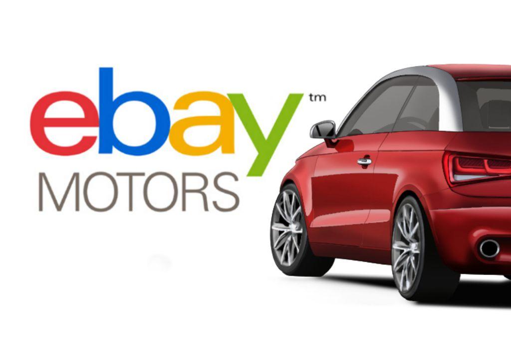 eBay Motors : quelques trucs pour importer un véhicule trouvé sur Ebay