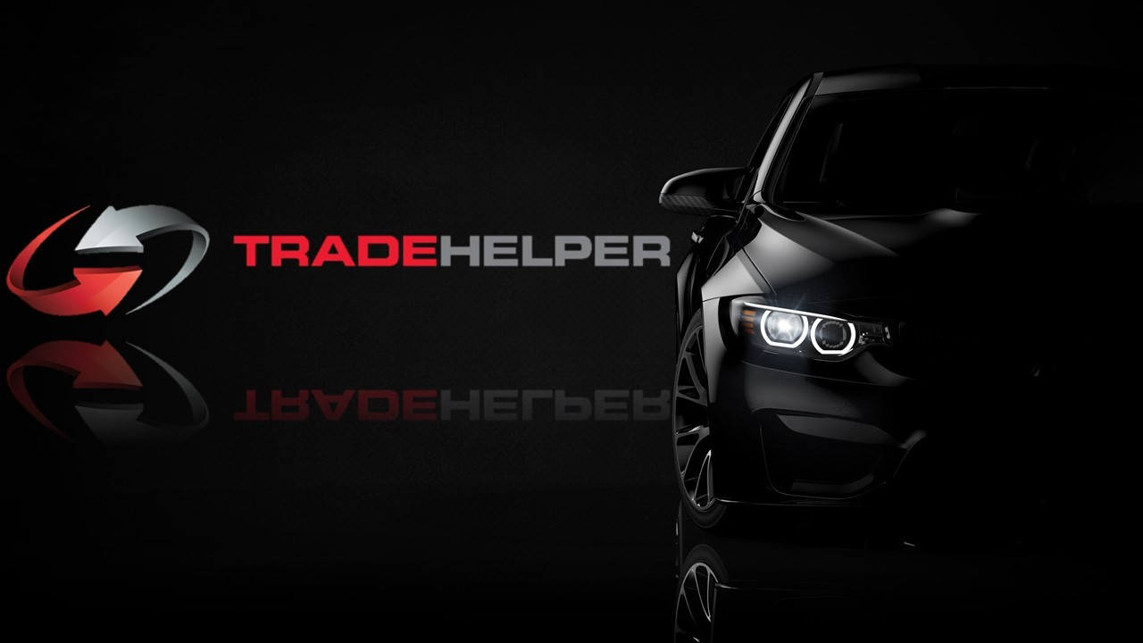 TradeHelper